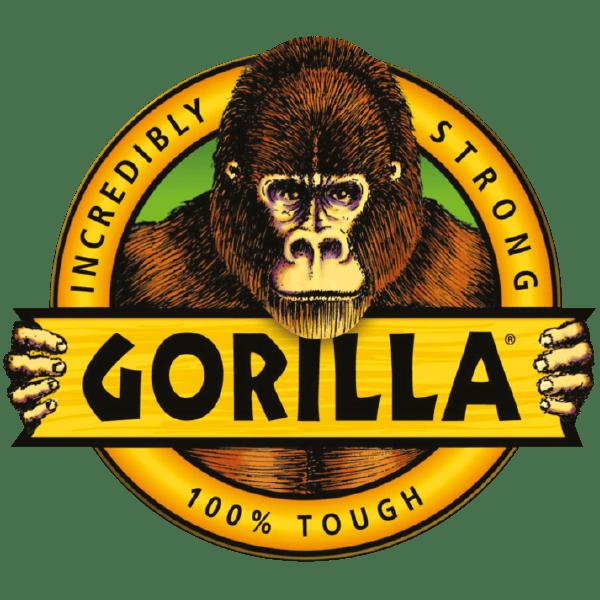 Pegamentos y Cintas Adhesivas increiblemente fuertes - Gorilla Glue Chile Pegamentos y Cintas Adhesivas increiblemente fuertes